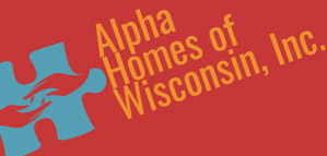Referrals at Alpha Homes